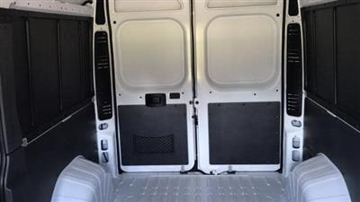 2018 ProMaster 1500 High Roof FWD,  Empty Cargo Van #E128524 - photo 27