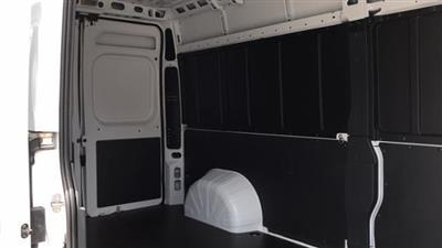 2018 ProMaster 2500 High Roof FWD,  Empty Cargo Van #E129327 - photo 13