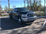 2018 Ram 3500 Crew Cab DRW 4x4,  Pickup #G103468 - photo 1