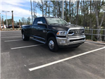 2018 Ram 3500 Crew Cab DRW 4x4,  Pickup #G112522 - photo 1