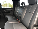 2018 Ram 3500 Crew Cab DRW 4x4,  Pickup #G112522 - photo 17
