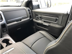 2018 Ram 3500 Crew Cab DRW 4x4,  Pickup #G112522 - photo 22