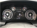 2018 Ram 3500 Crew Cab DRW 4x4,  Pickup #G112522 - photo 24