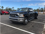 2018 Ram 3500 Crew Cab DRW 4x4,  Pickup #G112522 - photo 3