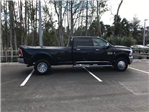 2018 Ram 3500 Crew Cab DRW 4x4,  Pickup #G112522 - photo 8