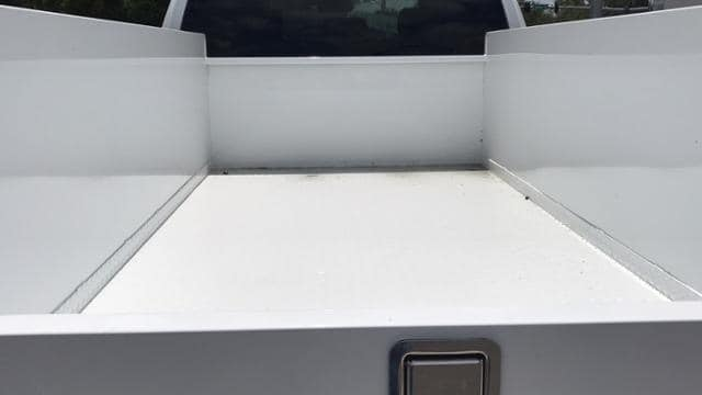 2018 Ram 2500 Crew Cab 4x4,  Warner Service Body #G166524 - photo 17
