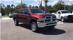 2018 Ram 2500 Crew Cab 4x4, Pickup #G201674 - photo 4