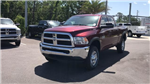 2018 Ram 2500 Crew Cab 4x4, Pickup #G201674 - photo 1