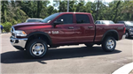2018 Ram 2500 Crew Cab 4x4, Pickup #G201674 - photo 6