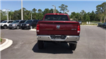 2018 Ram 2500 Crew Cab 4x4, Pickup #G201674 - photo 8