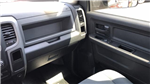 2018 Ram 2500 Crew Cab 4x4, Pickup #G201674 - photo 23