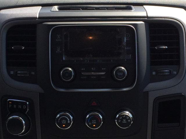 2018 Ram 1500 Crew Cab,  Pickup #G219063 - photo 20