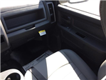2018 Ram 1500 Crew Cab,  Pickup #G219063 - photo 21
