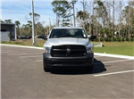 2018 Ram 1500 Crew Cab,  Pickup #G219063 - photo 24