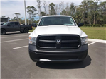 2018 Ram 1500 Crew Cab, Pickup #G219064 - photo 3