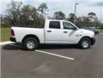 2018 Ram 1500 Crew Cab, Pickup #G219064 - photo 5