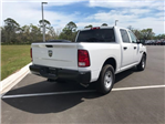 2018 Ram 1500 Crew Cab, Pickup #G219064 - photo 2