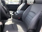 2018 Ram 1500 Crew Cab, Pickup #G219064 - photo 10