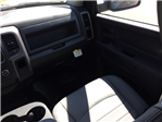 2018 Ram 1500 Crew Cab,  Pickup #G219065 - photo 4