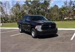 2018 Ram 1500 Crew Cab,  Pickup #G219065 - photo 1