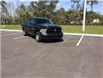 2018 Ram 1500 Crew Cab,  Pickup #G219065 - photo 7