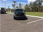 2018 Ram 1500 Crew Cab,  Pickup #G219065 - photo 9
