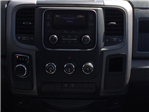 2018 Ram 1500 Crew Cab, Pickup #G219067 - photo 17