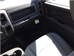 2018 Ram 1500 Crew Cab, Pickup #G219067 - photo 18
