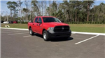 2018 Ram 1500 Crew Cab, Pickup #G219067 - photo 24