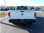 2018 Ram 1500 Regular Cab, Pickup #G225434 - photo 2
