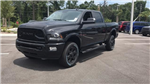 2018 Ram 2500 Crew Cab 4x4,  Pickup #G281743 - photo 1