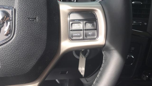 2018 Ram 2500 Mega Cab 4x4,  Pickup #G289662 - photo 19