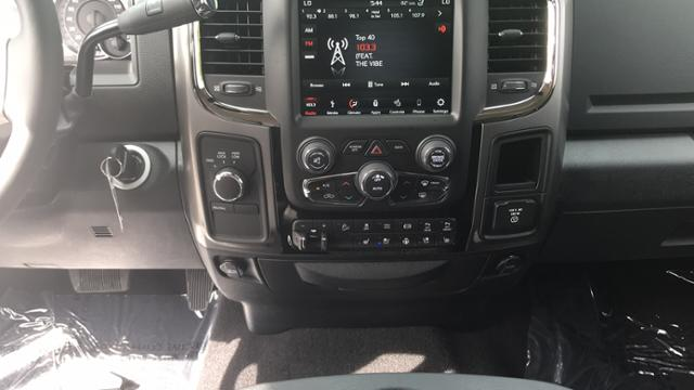 2018 Ram 2500 Mega Cab 4x4,  Pickup #G289662 - photo 32