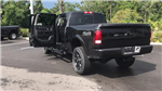 2018 Ram 2500 Mega Cab 4x4,  Pickup #G289662 - photo 1
