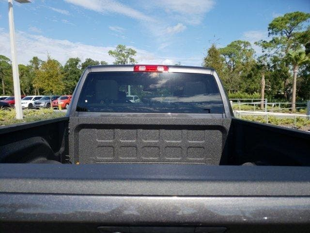 2018 Ram 2500 Crew Cab 4x4,  Pickup #G347644 - photo 6