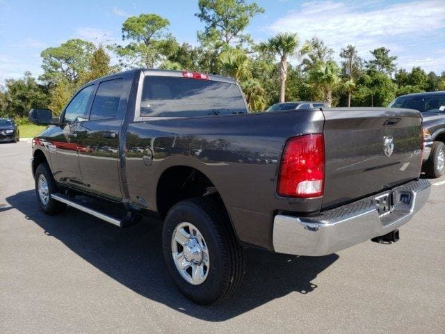 2018 Ram 2500 Crew Cab 4x4,  Pickup #G347644 - photo 2