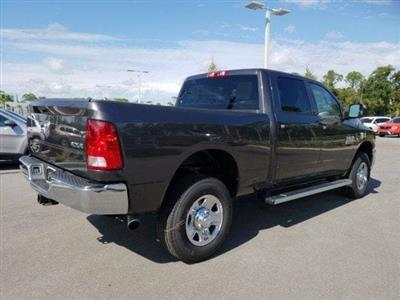 2018 Ram 2500 Crew Cab 4x4,  Pickup #G347644 - photo 4
