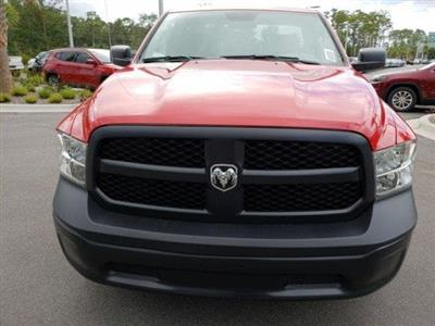 2019 Ram 1500 Regular Cab 4x2,  Pickup #G501103 - photo 7