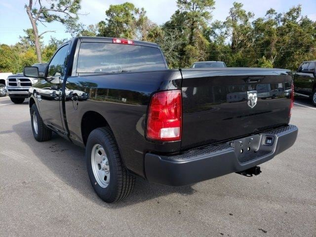2019 Ram 1500 Regular Cab 4x2,  Pickup #G501108 - photo 2