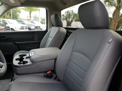 2019 Ram 1500 Regular Cab 4x2,  Pickup #G504179 - photo 11