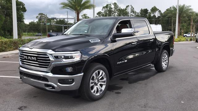 2019 Ram 1500 Crew Cab 4x2,  Pickup #KN526644 - photo 43
