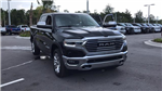 2019 Ram 1500 Crew Cab 4x2,  Pickup #KN526644 - photo 1
