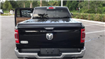 2019 Ram 1500 Crew Cab 4x2,  Pickup #KN526644 - photo 12