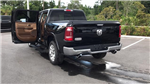 2019 Ram 1500 Crew Cab 4x2,  Pickup #KN526644 - photo 13