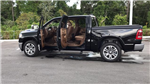 2019 Ram 1500 Crew Cab 4x2,  Pickup #KN526644 - photo 14