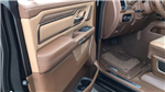 2019 Ram 1500 Crew Cab 4x2,  Pickup #KN526644 - photo 16