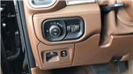 2019 Ram 1500 Crew Cab 4x2,  Pickup #KN526644 - photo 18