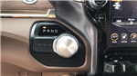 2019 Ram 1500 Crew Cab 4x2,  Pickup #KN526644 - photo 22