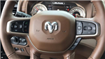 2019 Ram 1500 Crew Cab 4x2,  Pickup #KN526644 - photo 35