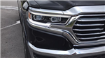 2019 Ram 1500 Crew Cab 4x2,  Pickup #KN526644 - photo 5